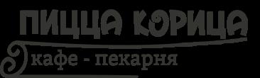 pizzakoritsa.ru